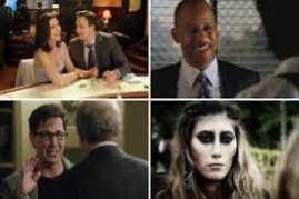 Bones Season 11 Episode 4