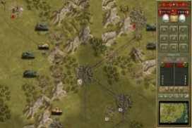 Panzer Corps U S Corps SKIDROW